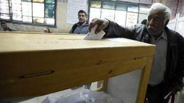 egypt_vote001_16x9