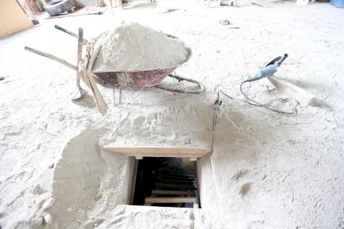 el_chapo_tunnel001