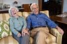 elderly_couple001