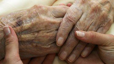 elderly_hands001_16x9