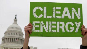 energy_cleandemo001_16x9
