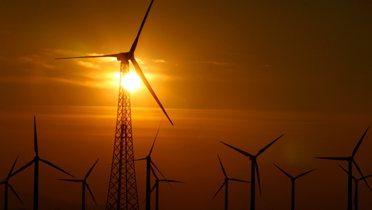 energy_windturbine001_16x9