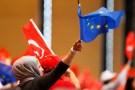 erdogan_rally_france001