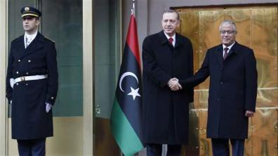 erdogan_zeidan001_16x9