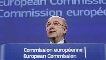 eu_commissioner002_16x9