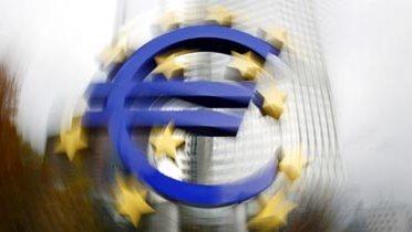 euro_sign001_16x9