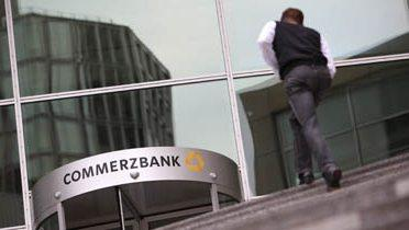 european_bank001_16x9