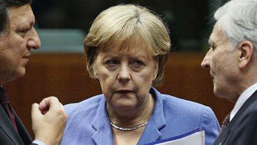 eurozone_summit001_16x9