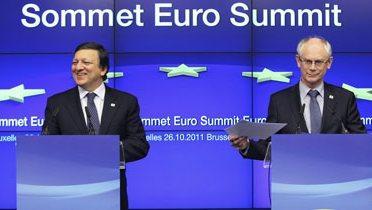 eurozone_summit002_16x9