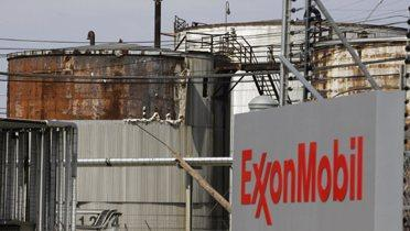 exxonmobil001_16x9