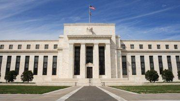 federal_reserve002_16x9