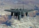 fighter_jet003