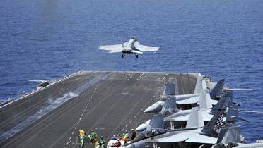 fighter_jets001_16x9