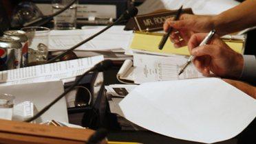 finance_documents001_16x9