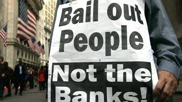 financial_bailout001_16x9