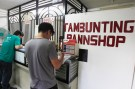 financial_inclusion_pawnshop