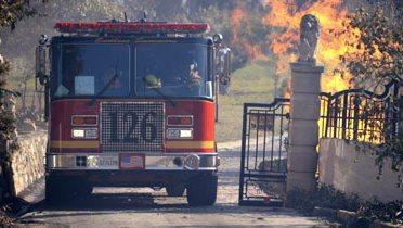 fire_truck002_16x9