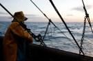 fisherman_001