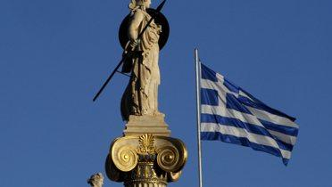 flag_greece001_16x9