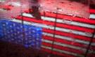 flag_us002