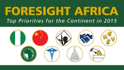 foresightafrica_promo2