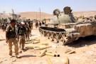 free_syrian_army001