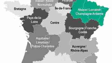 french territorial reform map_16x9