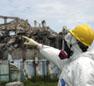 fukushima_plant001_fs