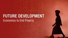 Future Development blog banner