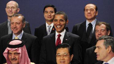 g20_delegation001_16x9