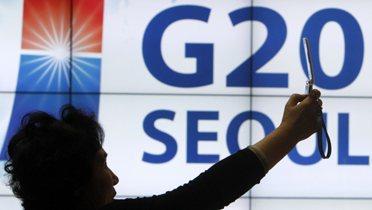 g20_seoul002_16x9
