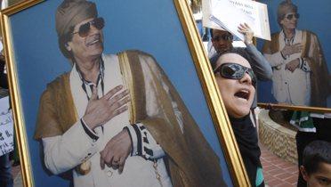gaddafi_painting001_16x9
