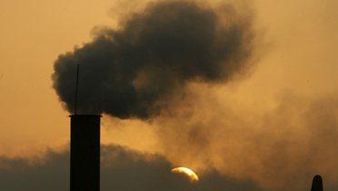 gas_emissions001_16x9