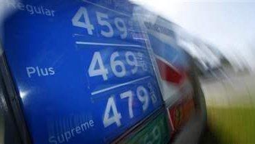 gas_prices004_16x9