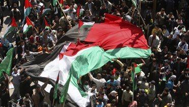 gaza_rally001_16x9
