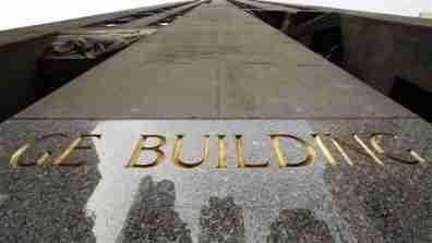 ge_building001_16x9