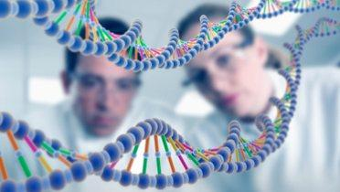 genetics_scientists001_16x9
