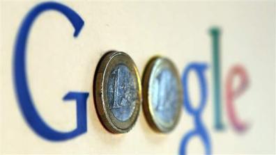 google_euro_coins001_16x9