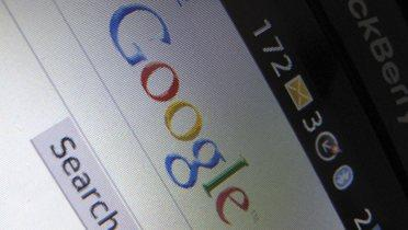 google_search001_16x9