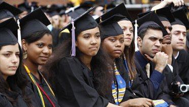 graduates001_16x9
