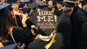 graduates002_16x9