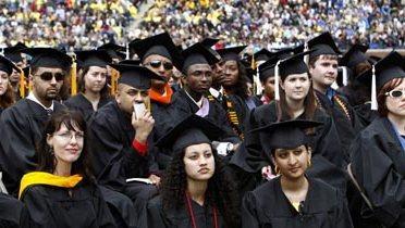 graduation003_16x9