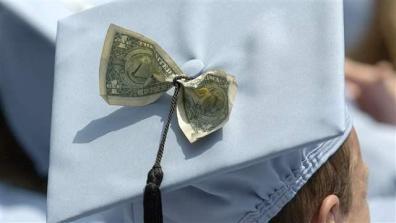 graduation_dollar001_16x9