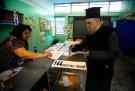 greece_polls001