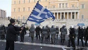 greece_riots003_16x9