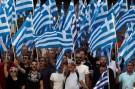 greek_flags_001