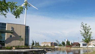 greensburg_windmill001_16x9