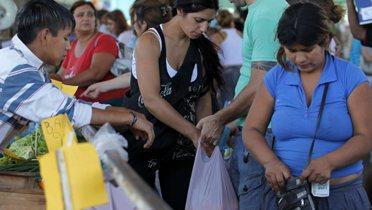 groceries_argentina001_16x9