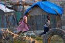 haiti_slum001