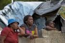 haitian_camp001